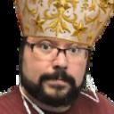 Popeblo