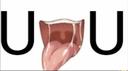:UpU: Discord Emote