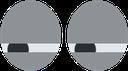 Emoji for eyes_sus