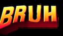 BruhHalla