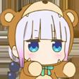 BearKanna