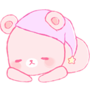 sleepybear