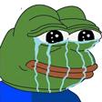 Emoji for FeelsStrongMan