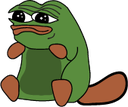 :pepeplatypuss: Discord Emote