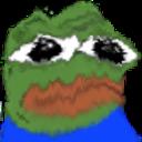 emoji_17