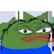 :peepoMad: Discord Emote