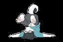 Emoji for IGiveUp