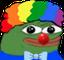 :pepe_Clown: Discord Emote