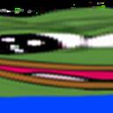 widepeepoHappyMid