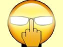 :glasses: Discord Emote