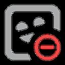Emoji for delete_emoji