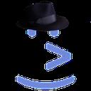 Emoji for mmlady
