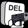 DELete_This
