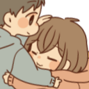huggi