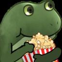 frogcorn