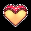 heart_panties