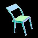 rotating_chair