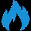 Emoji for BlueFire