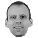 Emoji for gregthebanguy