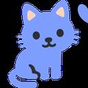 Emoji for jyle_k