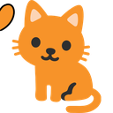 Emoji for jyle_j