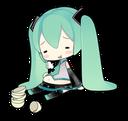 Emoji for AP_MikuYummy