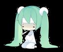 Emoji for AP_Sick