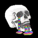 emoji_51