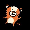 Emoji for emoji_53