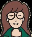 Emoji for emoji_55