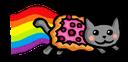 Emoji for emoji_58