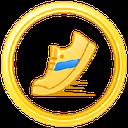 Emoji for emoji_59