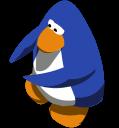 penguinclap