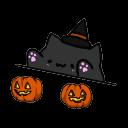 halloweenbongo