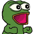 Pepe_Hype