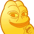 Pepe_Gold