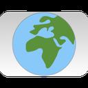 :flag_global: