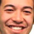 Emoji for OkayChamp