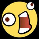 Emoji for Woot