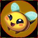 cheerfulbee