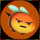 angerbee