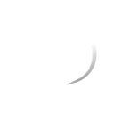 teamplanetearth