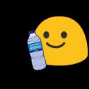 emoji_64