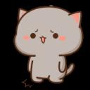 emoji_66