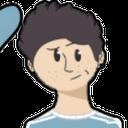 Emoji for kyle