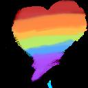 :love: Discord Emote