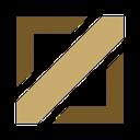 emote-76