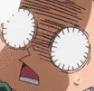 :MinetaShock1: Discord Emote