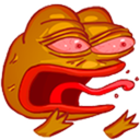 :RRRRRRRRRREEEEEEEEEEEEEEEEE: Discord Emote