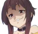 Emoji for AP_explosion